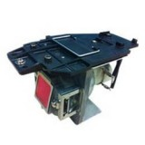 BenQ 5J.J8M05.001投影機專用燈泡 MW852UST / MW853UST...等型號適用