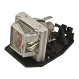 BenQ 5J.J8W05.001投影機專用燈泡 W7500...等型號適用