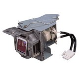 BenQ 5J.J9205.001投影機專用燈泡 5J.J9205.002 / MW820ST...等型號適用