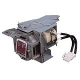 BenQ 5J.J5R05.001投影機專用燈泡MX600 / MX701 / MX703 / MX710 / MX818ST / MX819ST...等型號適用