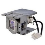 BenQ 5J.J9E05.001投影機專用燈泡 W1400 / W1500...等型號適用