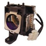 BenQ 5J.J9M05.001投影機專用燈泡 W1300...等型號適用