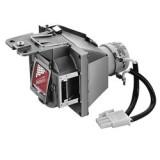 BenQ 5J.J9R05.001投影機專用燈泡 MS524 / MW526 / MW526H / MW571 / MX505...等型號適用