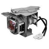 BenQ 5J.J9V05.001投影機專用燈泡 MS619ST / MX620ST / MX631ST...等型號適用