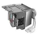 BenQ 5J.JA105.001投影機專用燈泡 MS511 / MS511h / MS521 / MW523 / MX522 / TW523...等型號適用