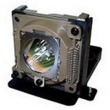 BenQ 5J.JAA05.001投影機專用燈泡 MW769 / MX768...等型號適用
