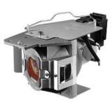 BenQ 5J.JAH05.001投影機專用燈泡 MH630 / MH680 / TH680 / TH681...等型號適用