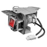 BenQ 5J.JAR05.001投影機專用燈泡 MW621ST...等型號適用