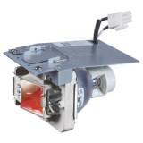 BenQ 5J.JCM05.001投影機專用燈泡 MW727 / MX726...等型號適用