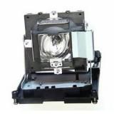 BenQ 5J.Y1B05.001投影機專用燈泡 MP727...等型號適用