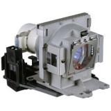 BENQ 5J.06001.001投影機專用燈泡 適用MP24 / MP612C / MP622C / MP623 / MP624 ...等型號