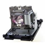 BenQ 5J.Y1H05.011投影機專用燈泡 MP724...等型號適用