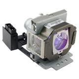 BENQ 5J.J1Y01.001投影機專用燈泡 適用SP830 / SP831...等型號