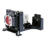 BenQ 60.J3416.CG1投影機專用燈泡 DS650 / DS660 / DX650 / DX660...等型號適用
