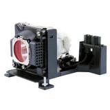 三菱VLT-XD200LP投影機燈泡 適用SD200 / XD200