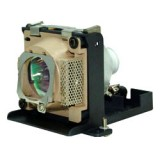 BenQ 60.J5016.CB1投影機專用燈泡 PB7000 / PB7200 / PB7205 / PB7210 ...等型號適用