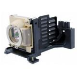BenQ 60.J6010.CB1投影機專用燈泡 PE6800...等型號適用