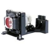 BENQ 59.J9301.CG1投影機專用燈泡 適用PB2140 / PB2240 / PB2250 / PE2240...等型號