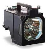 Sanyo三洋POA-LMP147投影機燈泡適用6103509051 / PLC-HF15000L