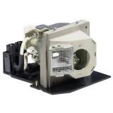 Optoma 奧圖碼BL-FS300B投影機燈泡 適用EP910 / HD7200 / HD80 / HD8000...等型號