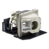 INfocus SP-LAMP-032投影機燈泡適用IN80 / IN80EU / IN81 / IN82 / IN83 / M82 / X10