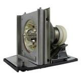 ACER EC.J1001.001投影機燈泡 適用PD116PD / PD523 / PD525 / PD525D...等型號