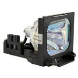 東芝 TLP-L78投影機燈泡適用TLP-380 / TLP-381 / TLP-780 / TLP-780U