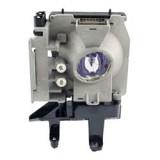 3M 78-6969-9935-4投影機燈泡適用SCP712