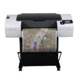 HP Designjet T790PS繪圖機原廠耗材/墨水/噴頭/列印頭 (六色機種)