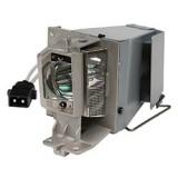 Optoma 奧圖碼BL-FP190E投影機燈泡 適用DW333/ S312/ S316/ X316/ W316/ DX346...等型號