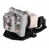 EC300ST / HD131Xe / HD131Xw / HD25e / SP.8VC01GC01