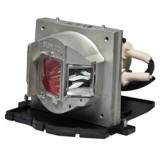 Optoma 奧圖碼BL-FU260A投影機燈泡 適用EP763 / EzPro 763 / OPX4500 ...等型號
