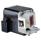 BENQ 5J.J0605.001投影機專用燈泡 適用MP780ST...等型號