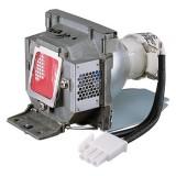 BENQ 5J.J1V05.001投影機專用燈泡 適用MP524 / MP525 / MP525P / MP525ST...等型號