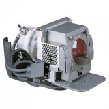 BENQ 5J.08001.001投影機專用燈泡 適用MP511 ...等型號
