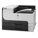 HP LaserJet Enterprise 700 M712dn黑白A3雷射印表機 CF236A