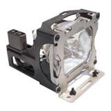 3M 78-6969-8919-9投影機燈泡適用MP8745 / MP8755 / MP8760 / MP8770