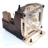 3M 78-6969-9548-5投影機燈泡適用EP8775LK / MP8775 / MP8775i / MP8795