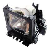 日立DT00531投影機燈泡適用CP-X880 / CP-X885