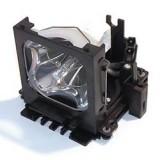 3M 78-6969-9601-2投影機燈泡適用EP8790LK / MP8790
