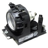 3M 78-6969-9693-9投影機燈泡適用H10 / LKS10 / S10