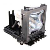 日立DT00591投影機燈泡適用CP-X1200