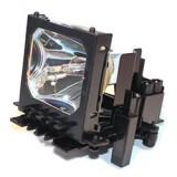3M 78-6969-9718-4投影機燈泡適用X70