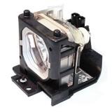 3M 78-6969-9790-3投影機燈泡適用S55 / X45 / X55
