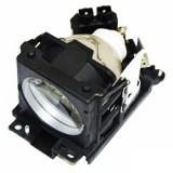 3M 78-6969-9797-8投影機燈泡適用X68 / X75
