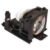 3M 78-6969-9812-5投影機燈泡適用LKS15 / S15 / S15i / X15 / X15i