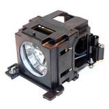 3M 78-6969-9861-2投影機燈泡適用S55i / X55i