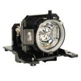 日立 DT00841投影機燈泡適用 CP-WX410 / CP-X200 / CP-X201 / CP-X205 / CP-X206