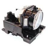 3M 78-6969-9930-5投影機燈泡適用X95 / X95i