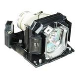 3M 78-6972-0106-5投影機燈泡適用X21i / X26i